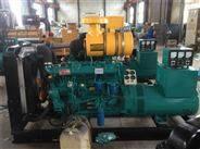 【厂家直销】潍坊150千瓦柴油发电机组厂家