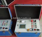 SXFA-IV互感器伏安特性测试仪