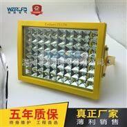 XQD8100LED防爆灯 XQD8100防爆LED泛光灯/投光灯100W