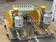 西藏一体化污水处理设备新品上市