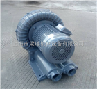 RB110全风RB110-10HP,环形高压鼓风机工厂