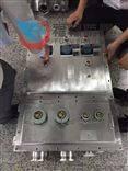 BDZ52/BLK52304不锈钢防爆断路器