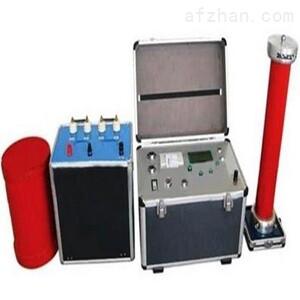 高压谐振试验设备