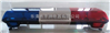 TBD035121G街鹰长排警灯 车载TBD030000系列