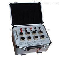 TEVD-6I工频感应分压器