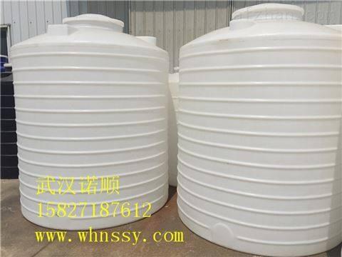 5吨化工储罐生产厂家