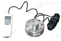 0-1000KN轮辐式拉压力传感器上海厂家