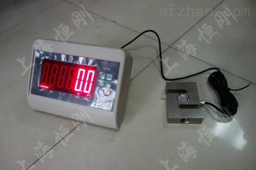 1000公斤外置S型数显推拉力仪厂家