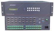 切换器 会议VGA音视频同步切换投影 自动切换信号