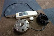 上海轮辐式外置防水型测力计20KN-200KN价格