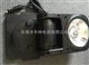 EB7020遥控探照灯 智能探照灯/车载遥控搜索灯/价格