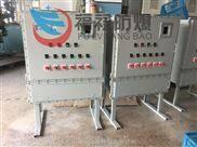 BQXB51-132KW-BQXB51-132KW 防爆變頻控制器