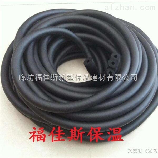 环保优质橡塑管 高密度橡塑管价格