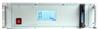 二氧化硫分析仪、在线式二氧化硫分析仪TA-200-SO2