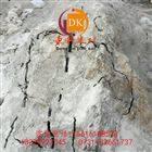 石头膨胀剂生产厂家