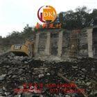 襄阳爆破破碎剂生产厂家,襄阳无声膨胀水泥单价