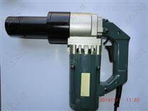 M16 M20 M22 M24高强螺栓扭剪型电动扳手