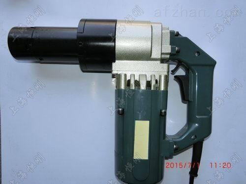钢结构安装专用电动工具,扭剪型电动扳手