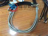 BNGG3/4-DN20*1.5不锈钢防爆扰性连接管