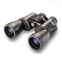 美国Bushnell博士能16*50双筒高倍望远镜