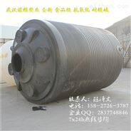 30吨塑料水箱工厂直销
