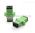 SC/APC耦合器