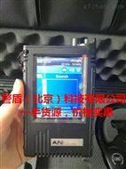 美国REI 多功能防听防拍信号探测器