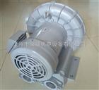VFC508AF-S台灣富士鼓風機,富士環形風機報價