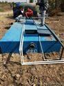 乡镇一体化污水处理设备近期报价