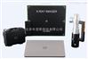 便携式超薄高清平板x光机探测器
