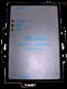 工业级RS232/485/422光隔转换器