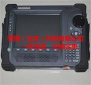 环境安全检查设备美国DPA-7000-TALAN数字电话和线路分析仪一手货源