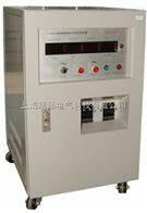 HT9005型多倍频感应耐压发生器