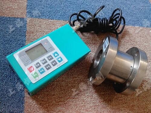 供应0-100N.m 150N.m高强度螺栓扭矩试验机