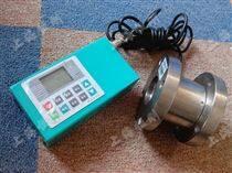 50N.m螺栓扭矩力检测仪,检测螺栓用扭力矩仪