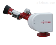 绍兴市强盾供应全自动消防水炮,ZDMS 0.8/30S
