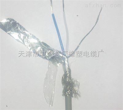 RS485通信电缆生产厂家 RS485电缆
