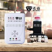 液化气罐煤气报警器天然气报警器价格民用燃气报警器