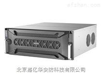 海康威视  DS-96256N-F24/H/I  网络硬盘录像机