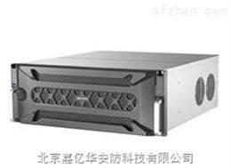 DS-96128N-F24/H海康威视DS-96128N-F24/H  网络硬盘录像机
