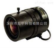 M13VG2812IR腾龙2.8-12mm红外手动变焦镜头