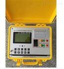 BZC全自动变压器变比测试仪使用方法