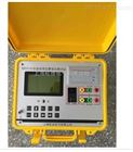 BN3010D全自动变压器变比测试仪使用方法