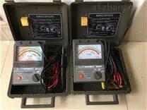 DMH2503电子兆欧表|数字兆欧表