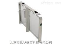 海康威视DS-K3BB2 智能安全拍打式通道