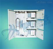 三网合一光纤分线箱(电信移动联通)