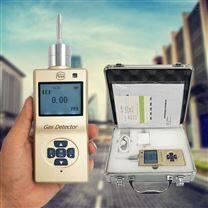 泵吸式H2氢气检测仪便携式氢气气体检测仪H2氢气检测仪氢气探测器