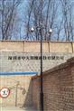 ZTSQ-Ex防爆网络高清球形摄像仪