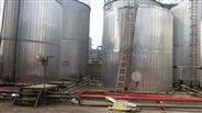 大同市专业热水管管道铁皮保温施工