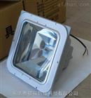NFC9100厂用防眩应急棚顶灯